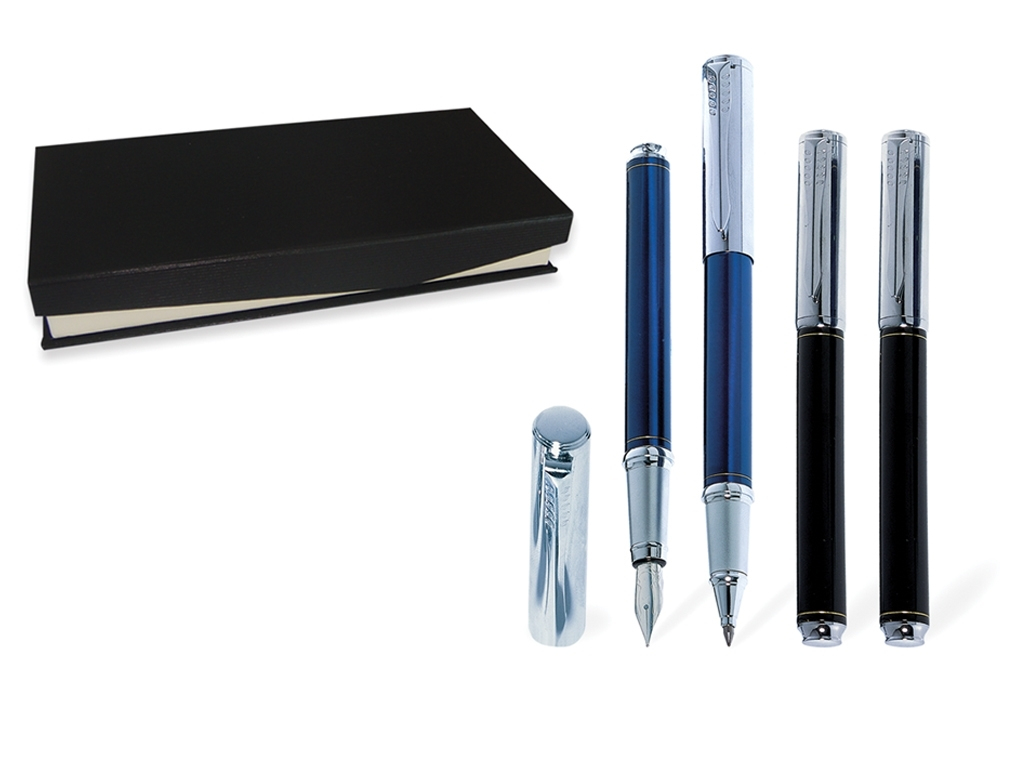 Luxury Pen Set