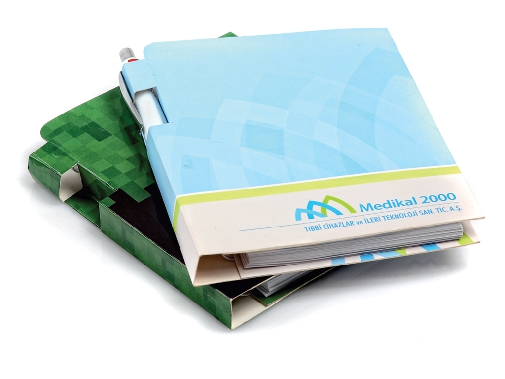 Plastering Cover Notebook